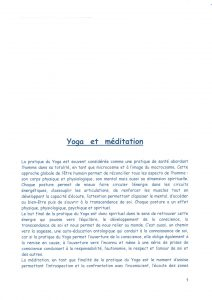 yoga-et-meditation-maurel-p1